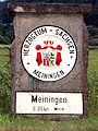 GrenzsteinHerzogtumSachsenMeiningen2005-07-21.jpg