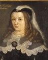 Grevinnan Kristina Katarina Stenbock. Oljemålning på duk - Skoklosters slott - 30571.tif