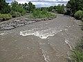 Greybull River (Meeteetse, Wyoming, USA) 1 (42167674274).jpg