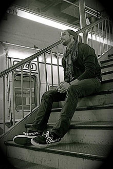 Griffin Anthony in Grand Central Terminal, New York City.jpg