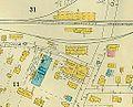 Grimsby railway station 1928 map.jpg