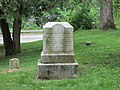 Grindle Family Monument.jpg