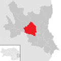 Großwilfersdorf im Bezirk FF.png