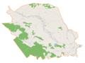 Grodzisko Dolne (gmina) location map.png