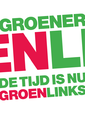 GroenLinks campagneposter 2012.png