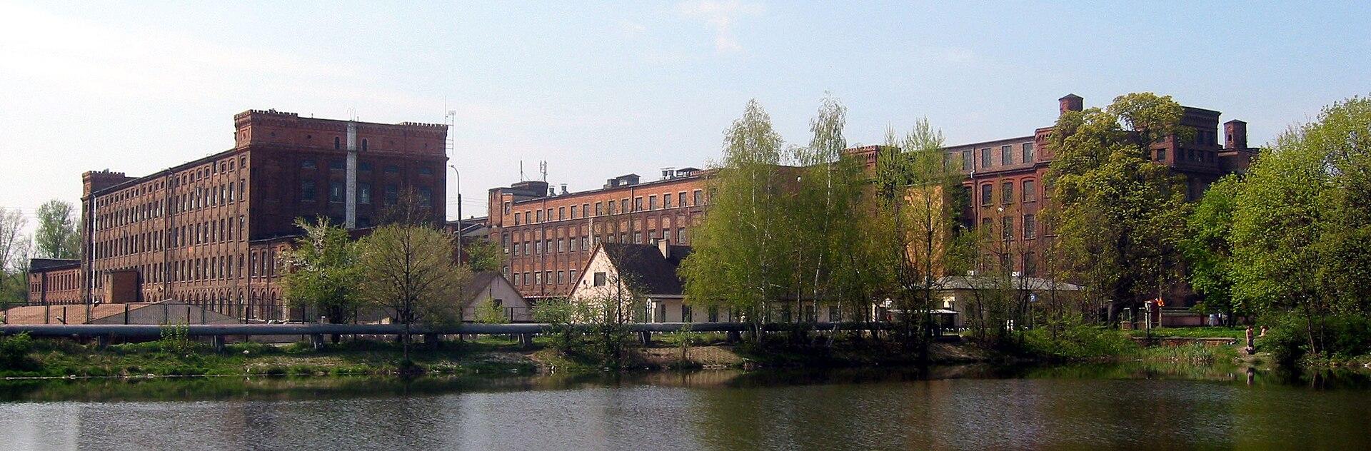 1920px-Grohman_Scheibler_factory.jpg