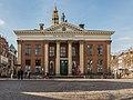 Groningen, de Korenbeurs RM18415 foto3 2015-03-22 11.30.jpg