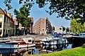 Groningen Grachten 14.jpg