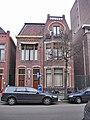 Groningen Kraneweg 9.JPG
