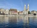 Grossmunster Zurich (Ank Kumar, Infosys) 04.jpg