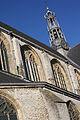 Grote Sint Laurenskerk, Alkmaar, Netherlands (5808776722).jpg