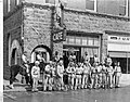 Group Photo of the Mountain Men (5734775171).jpg