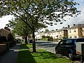 Grovehill Road, Beverley - geograph.org.uk - 2616725.jpg