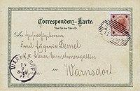 Gruß aus Stainz 1897 Anschriftseite.jpg