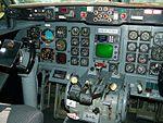 Grumman G-159 Gulfstream I AN0943260.jpg