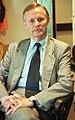 Grzegorz Wiśniewski (2002).jpg