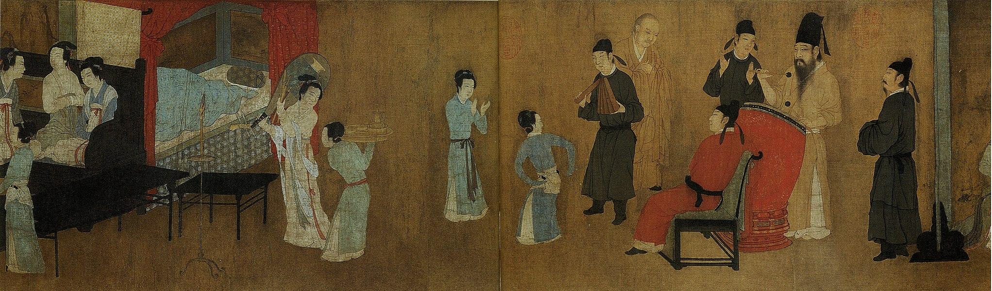 gu hongzhong - image 3