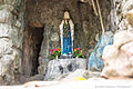 Gua Mortau Our Lady3.jpg