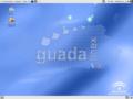 Guadalinex-v3-bluecurve.png