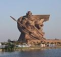 Guan Yu Statue.jpg