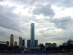 Guangzhou citic plaza.jpg