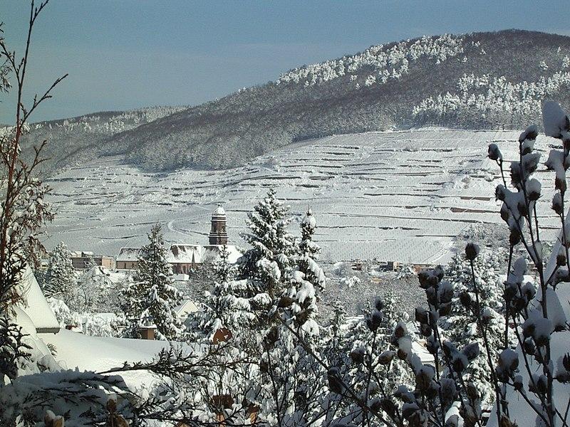 File:Guebwiller sous la neige.jpg