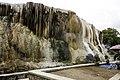 Guelma hot springs01.jpg