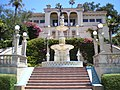 Guest cottage Hearst Castle.jpeg