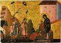 Guido da siena, adorazione dei magi.jpg