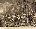 Guillaume Chasteau - Le jeune Pyrrhus sauvé.jpg