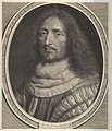 Guillaume de Lamoignon MET DP833006.jpg