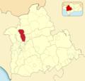 Guillena municipality.png