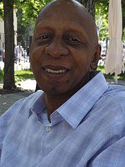 Guillermo Fariñas