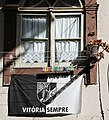Guimaraes-56-Fenster-Vitoria sempre-2011-gje.jpg