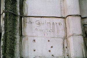 Agoudas Hakehilos Synagogue