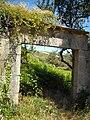 Guimarei, Infesta, Monterrei 08.jpg
