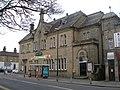 Guiseley Theatre (geograph 5346548).jpg