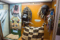 Gule Wankulu, Blantyre Chichiri Museum.jpg