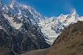 Gulmit Glacier.jpg