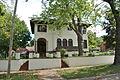 Gummer House.jpg