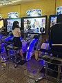 Gunslinger Stratos 女性客 2014 (14133002009).jpg
