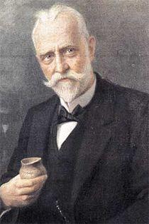 Gustaf Kossinna by Bruno-Dietrich Sassnick.jpg
