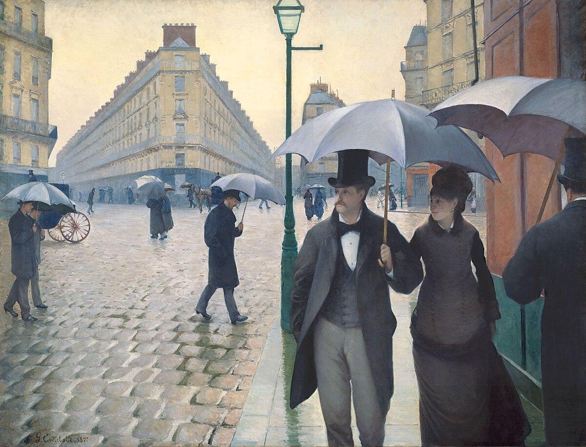 1200px-Gustave_Caillebotte_-_Jour_de_pluie_%C3%A0_Paris.jpg