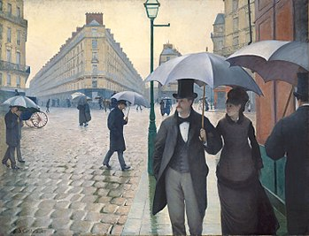 http://upload.wikimedia.org/wikipedia/commons/thumb/d/d4/Gustave_Caillebotte_-_Jour_de_pluie_%C3%A0_Paris.jpg/350px-Gustave_Caillebotte_-_Jour_de_pluie_%C3%A0_Paris.jpg
