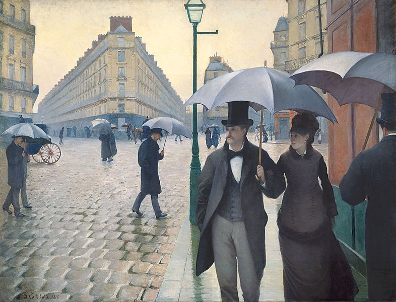 http://upload.wikimedia.org/wikipedia/commons/thumb/d/d4/Gustave_Caillebotte_-_Jour_de_pluie_%C3%A0_Paris.jpg/786px-Gustave_Caillebotte_-_Jour_de_pluie_%C3%A0_Paris.jpg