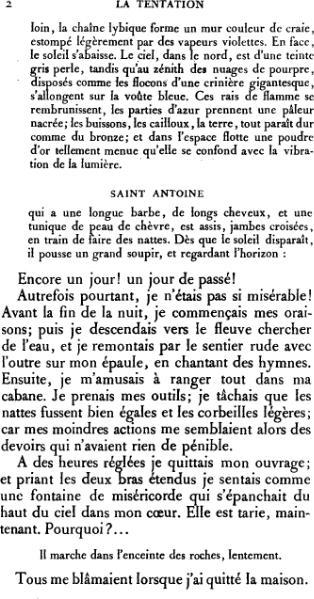 File:Gustave Flaubert - La Tentation de Saint-Antoine.djvu