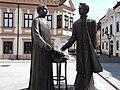 Győr, Hungary - panoramio (20).jpg