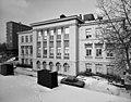 Hämeentie 55 - Helsinki 2001 - N182453 - hkm.HKMS000005-km002hr1.jpg