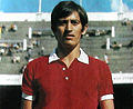 Héctor Yazalde.jpg