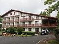 Hôtel-restaurant Argi-Eder.jpg